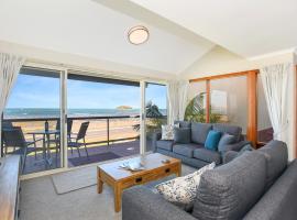 SA Holiday House: 'Granite Views', Encounter Bay