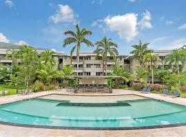 Apartment in Paradise, Kewarra Beach (Kuranda yakınında)