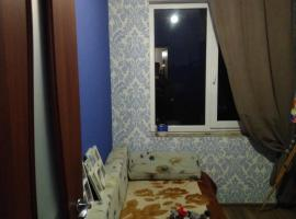 комнаты в доме, Kaliningrad