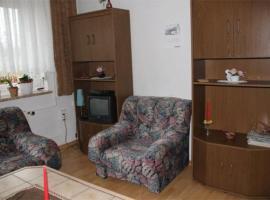 Ferienwohnung Schwarz SEE 6541, Schwarz