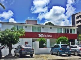 Hotel do Cabo