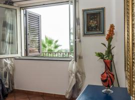 Appartamento Inn, Tremestieri Etneo