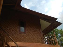 Bale Injong Guest House