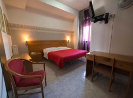 I Migliori Hotel E Alloggi Disponibili Nei Pressi Di Atripalda