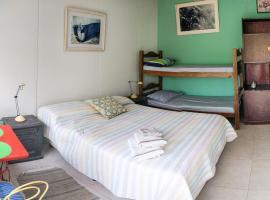 Suites Atlantis, Punta del Este