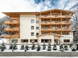 Hotel Miramonti, Badia