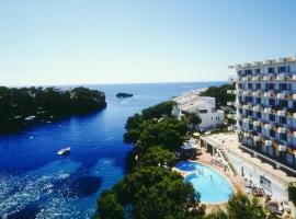 Hotel Cala Ferrera, Cala d´Or
