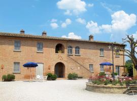 Casa Carlotta 122S