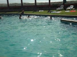 Departamento Condominio Golf 3 La serena 001, La Serena (La Playa yakınında)