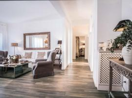 Elegante & Exclusive Maison
