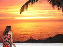Sunset Paradise Nassau, Nassau