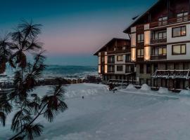 Green Life Resort Bansko, Bansko