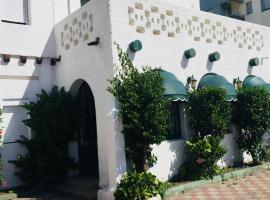 Gran Colonial Riviera