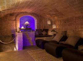 Principe Relais Suite & Spa