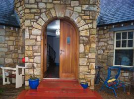 O'neills, Coalisland