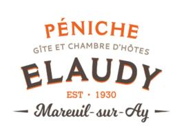 Peniche Elaudy, Mareuil-sur-Ay