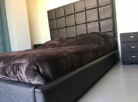 Appartement au cœur de Kénitra, Kenitra