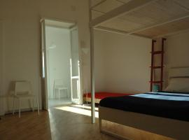 B&B Appartamento Raffaella