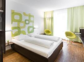 arte Hotel Krems, Кремс на Дунае