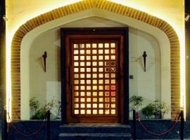 Stay Shaandaar (A Boutique Stay), Amritsar