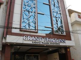 grand peace inn