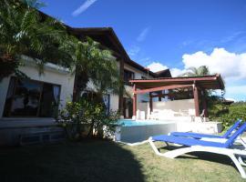 Ocean View - Samana Dominican Republic, Los Grini