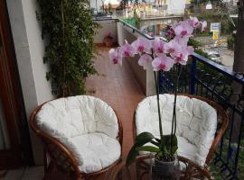 Appartamento Stella Marina