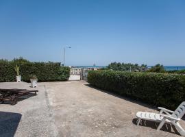 Villa Mare di Puglia m552, San Foca (Torre Specchia Ruggeri yakınında)