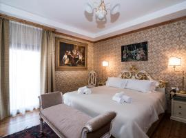 Càdor Hotel