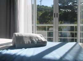 Relax Inn Suites, San Andrés Tuxtla