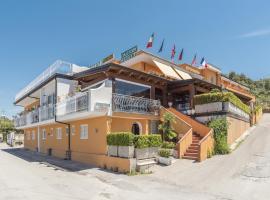 Hotel Il Colleverde