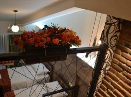 Winograph Loft