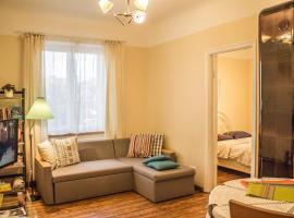 Pelgulinn Holiday Apartment