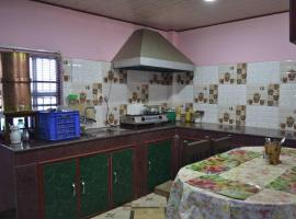 North Valley Home Stay