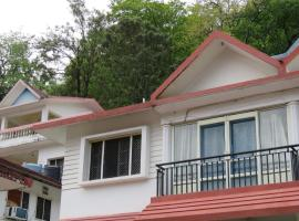 Apartment for Rent in Rishikesh