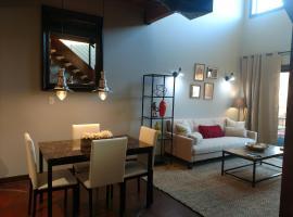 Gratteri's Guest Home, Hillsboro (in de buurt van Orenco)