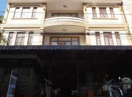 Avalon Residence