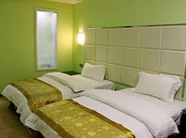 Kunming Chunyue Hotel
