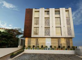 Hotel Tranquil Manipal, Manipala