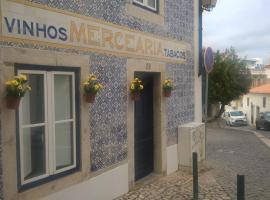 Casa Zé Bonito I
