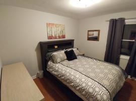 Your Home in Niagara, Welland