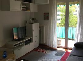 The 10 Best Flats In Bolzano Italy Booking Com