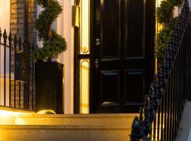 Kensington Prime Hotel
