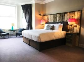 House Bedrooms Dublin