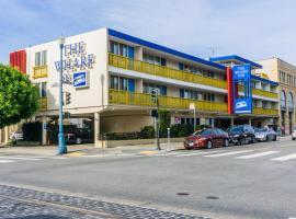 The Wharf Inn