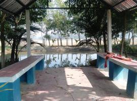 Sweet escape sreemongal, Sreemangal (Near Tripura)