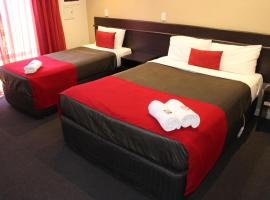 The best available hotels & places to stay near Collie, Australia
