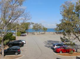 Hillarys Marina Apartment, Perth (Sorrento yakınında)