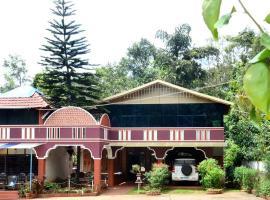 Suraksha Homestay