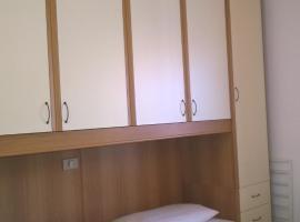 Mini Appartamento A Buriano